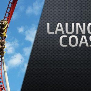 Download Amusement Park / Fairground Sound Effects